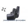 Брызговики передние (полиуретан) для Citroen C-Crosser 2007+ (Novline, NLF.10.14.F13)