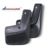 Брызговики передние (полиуретан, без расширителя арок) для Citroen Jumper /Peugeot Boxer 2006+ (Novline, NLF.10.18.F18)