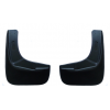 Брызговики передние для FIAT Albea 2002+ (Novline, EXP.NLF.15.26.F10)