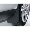 Брызговики передние для FIAT Linea 2007+ (Novline, EXP.NLF.15.19.F10)