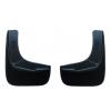 Брызговики передние для SSANG YONG Actyon 2010+ (Novline, EXP.NLF.61.10.F13)