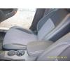 АВТОЧЕХЛЫ ДЛЯ HYUNDAI Sonata  2004-2009 (MW BROTHERS)