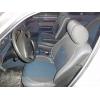 АВТОЧЕХЛЫ ДЛЯ САЛОНА BMW 5 (E34)  (MW BROTHERS)