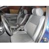 АВТОЧЕХЛЫ ДЛЯ САЛОНА BMW 5 (E39)  (MW BROTHERS)