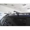 Багажник на крышу для Cherry QQ 2003+ (Десна Авто, R-120)