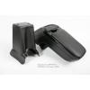 Подлокотник (ArmSter 2) для Citroen C3 Picasso 2009+ (ARMSTER, V00285)