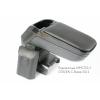 Подлокотник (ArmSter 2) для Citroen C-Elysee 2012+ (ARMSTER, V00321)