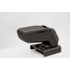Подлокотник (ArmSter 2) для Fiat Grande Punto (Evo)/Linea 2005+ (ARMSTER, V00259)