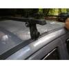Багажник на крышу для Renault Megan 2002-2008 (Десна Авто, Ш-27)