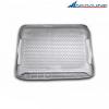 Коврик в багажник (полиуретан) для HUMMER H3 2005-2010 (Novline, NLC.19.01.B13)