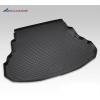 Коврик в багажник (полиуретан) для HYUNDAI Genesis 2008-2014 (Novline, NLC.20.31.B10)