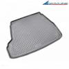 Коврик в багажник (полиуретан) для Hyundai Sonata (NF) 2004-2010 (Novline, NLC.20.01.B10)