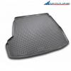 Коврик в багажник (полиуретан) для Hyundai Sonata (NF) 2008-2010 (Novline, NLC.20.25.B10)