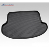 Коврик в багажник (полиуретан) для INFINITI FX50 2009-2012 (Novline, NLC.76.04.B13)