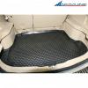 Коврик в багажник (полиуретан) для GREAT WALL Hover H6 2012+ (Novline, NLC.59.12.B13)