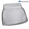 Коврик в багажник (полиуретан) для Mercedes E-Class (W212) Elegance 2009-2013 (Novline, NLC.34.38.B10)