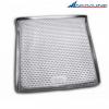 Коврик в багажник (полиуретан) для MERCEDES-BENZ G-Class (W463) 1990-2000 (Novline, NLC.34.20.B13)