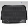 Коврик в багажник (полиуретан) для OPEL Mokka 2012+ (Novline, NLC.37.28.B13)
