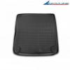 Коврик в багажник (полиуретан) для SSANGYONG Rexton 2006-2012 (Novline, NLC.61.08.B12)