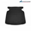 Коврик в багажник (полиуретан) для TOYOTA Avensis 2003-2009 (Novline, NLC.48.04.B10)