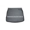 Коврик в багажник (полиуретан) для Lexus GS250/350 2012+ (Novline, NLC.29.21.B10)