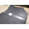 Коврики в салон (полиуретановые, серые) для LEXUS RX 350 2012+ (Novline, NLC.29.24.211k)