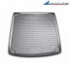 Коврик в багажник (полиуретан) для MERCEDES-BENZ M-Class (W164) 2006-2011 (Novline, NLC.34.23.B13)