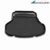 Коврик в багажник (полиуретан) для LEXUS ES 250/350 2012+ (Novline, NLC.29.26.B10)