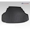 Коврик в багажник (полиуретан) для LEXUS ES350 2010-2012 (Novline, NLC.29.18.B10)