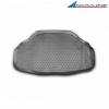 Коврик в багажник (полиуретан) для LEXUS LS460L 2012+ (Novline, NLC.29.28.B10)