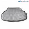 Коврик в багажник (полиуретан) для LEXUS LS460 2006-2012 (Novline, NLC.29.11.B10)