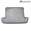 Коврик в багажник (полиуретан) для Lexus LX570 (7 мест) 2012+ (Novline, NLC.29.07.B12)