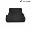 Коврик в багажник (полиуретан) для LEXUS LX570 (5 мест) 2012+ (Novline, NLC.29.20.B13)
