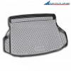 Коврик в багажник (полиуретан) для Lexus RX350 2009-2015 (Novline, NLC.29.10.B13)
