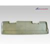 Коврик в багажник (полиуретан, бежевый) для CADILLAC Escalade 2006-2014 (Novline, NLC.07.03.B13b)