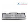 Коврик в багажник (полиуретан) для CADILLAC Escalade 2006-2014 (Novline, NLC.07.03.B13)