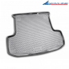 Коврик в багажник (полиуретан) для FIAT Linea 2007-2015 (Novline, NLC.15.19.B10)