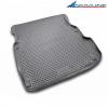 Коврик в багажник (полиуретан) для MERCEDES-BENZ E-class (W211) 2002-2009 (Novline, NLC.34.36.B10)