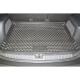 Коврик в багажник (полиуретан) для Saab 9-3 SD 2003+ (Novline, NLC.43.01.B10)