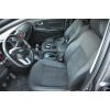 АВТОЧЕХЛЫ (LEATHER STYLE) ДЛЯ САЛОНА KIA Sportage 2010+ (MW BROTHERS)