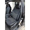 АВТОЧЕХЛЫ (LEATHER STYLE) ДЛЯ САЛОНА TOYOTA RAV4 2006-2012 (MW BROTHERS)