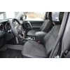 АВТОЧЕХЛЫ (LEATHER STYLE) ДЛЯ САЛОНА TOYOTA LC Prado 150 2009-2013 (MW BROTHERS)