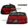ЗАДНЯЯ СВЕТОДИОДНАЯ ОПТИКА (ЗАДНИЕ ФОНАРИ) ДЛЯ BMW 5 (E39) 1995-2000 (TUNING-TEC, LTBM14)
