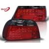 Задняя светодиодная оптика (задние фонари) для BMW 7 (E38) 1994-2001 (TUNING-TEC, RB18LRB)