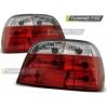 Задняя светодиодная оптика (задние фонари) для BMW 7 (E38) 1994-2001 (TUNING-TEC, LTBM19)
