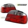 Задняя светодиодная оптика (задние фонари) для BMW 7 (E38) 1994-2001 (TUNING-TEC, LTBM41)