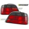 Задняя светодиодная оптика (задние фонари) для BMW 7 (E38) 1994-2001 (TUNING-TEC, LTBM45)