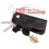 Чехол для ключей Chevrolet универсальный (BGT PRO, BGT-LKH904-Ch)