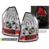 Задняя светодиодная оптика (задние фонари) для CHRYSLER 300С 2005-2011 (TUNING-TEC, LDCH01)