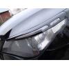 РЕСНИЧКИ BMW 5-SERIES (E60) 2003-2009 (AD-TUNING, BMWE60BL-FLC)